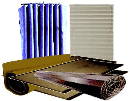 畳、床材、インテレイアの処分