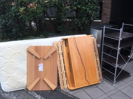nishiwaseda_lfuyouhin_moving-thumb-440x330-2772