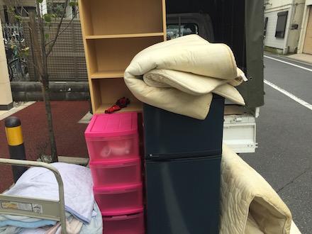 itabashi_sodaigomi_largesized_waste-thumb-440x330-2799
