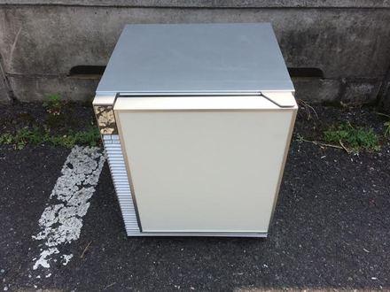 0506koishikawa-thumb-440x330-1682