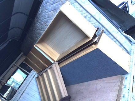 bed_removal_shinjuku-thumb-440x330-2929